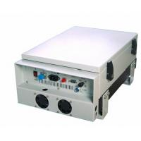 Buy cheap mobilephone signal repeater, GSM 20Watts from wholesalers