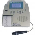 Buy cheap CE Vascular Doppler from wholesalers