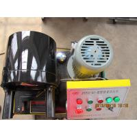 Buy cheap hydraulic hose assembly/connector/fitting crimping machine from wholesalers