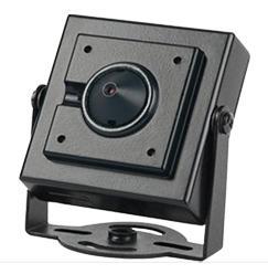 China Starlight Mini Pinhole  Camera on sale