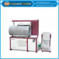 Buy cheap Plastic Pipe Cutting and Chamfering Machine from wholesalers