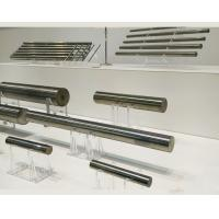 Buy cheap Solid Carbide Rods (Full Length) from wholesalers