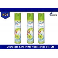 Household categories Spray Air Freshener Water Based Spray Ocean Fragrance