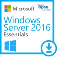 Buy cheap Digital Delivery Microsoft Windows Server 2016 Licensing English Azure Virtual Network from wholesalers