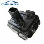 Buy cheap BMW F02 Air Suspension Compressor Valve Block OEM 37206789450 Repair Kit from wholesalers