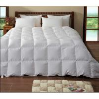 Buy cheap super soft Winter Soft Thick Quilt Blanket Duvet Down Blanket from wholesalers