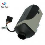 Buy cheap 2.2kw 12v Steel / Plastic Marine Diesel Heater / Vehicle Portable Car Heater from wholesalers