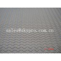 Buy cheap Non-slip EVA foam rubber sheets , EVA foam sheet 4mm 1-50mm thick product