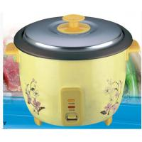 Buy cheap drum rice cooker from wholesalers