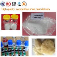 Buy cheap 99% Purity Pharmaceutical Raw Materials Local Anesthetic Agent For Hair Loss Treatment from wholesalers