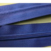 Buy cheap Nylon zipper open-end with auto-lock normal slider from wholesalers