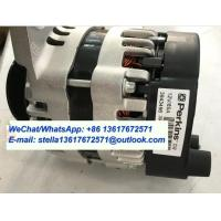 Buy cheap 394-3496 3943496 12V/85A Perkins Alternator Assembly Fits CAT/CATERPILLAR 3013C C1.5 C2.2 3024C Engine Spare Parts from wholesalers