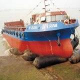 Buy cheap ship launching airbag from wholesalers