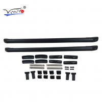 Buy cheap Luggage Universal Aluminium Roof Bars , Adjustable A005 Car Roof Cross Bars  from wholesalers