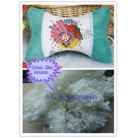Buy cheap 15D*32 HCS Recycled Fiber from wholesalers