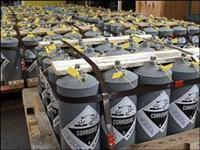 Buy cheap Silver Liquid Mercury For Sale from wholesalers