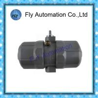 Buy cheap Compressor PA - 68 Performance Auto Parts Automatic Drain Valve Anti Bloking Filter Gas Tank from wholesalers