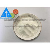 Buy cheap Winstrol Water Base Injectable Suspension White Winny Liquids Micro Powder from wholesalers