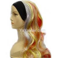 Buy cheap Costume Wig from wholesalers