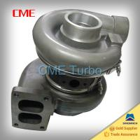 Buy cheap Turbocharger (4LGK) for Scania 142, 1143 model from wholesalers