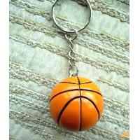 Cheap fashion rubber keychain, Wholesale custom soft keychain, Custom pvc keychain