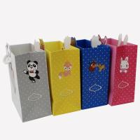 Buy cheap Wholesale Rose Candy Boxes Wedding Favor Party Gift Boxes Valentine's Gift from wholesalers