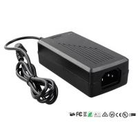 Buy cheap 28.8 Volt Sealed Lead Acid Battery Charger 2A UL VI Desk Type With LED Indicator from wholesalers