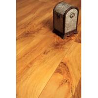 Buy cheap High Gloss Laminate flooring from wholesalers