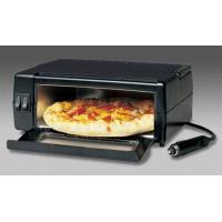 Buy cheap countertop pizza oven for restaurant from wholesalers