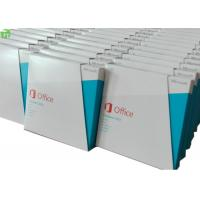 Buy cheap 2013 Microsoft Office Pro Plus Full Version Online Activation Including Publisher Full Functions from wholesalers