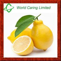 Buy cheap Herbal Ingredient Citrus Aurantium Extract 90% diosmin hesperidin HPLC product