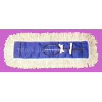 Buy cheap dust mop head MP1062 from wholesalers