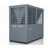 Buy cheap 32.8KW Heating 25.6KW Cooling Forced Air Heat Pump / Air to Water Heat Pump from wholesalers