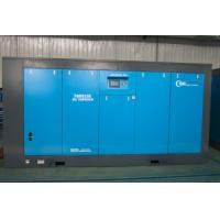Buy cheap Rotorcomp VSD Screw Compressor , Portable Diesel Air Compressors TUV Certification from wholesalers