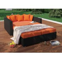 Chaise Lounge Rattan Online Wholesalers