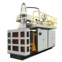 Quality casting machine for plastic for sale
