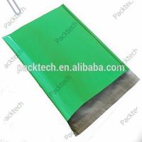 Buy cheap self-adhesive strip courier bags for security delivery from wholesalers