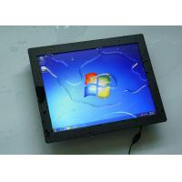Buy cheap Aluminium Alloy IP65 Panel PC 1024x768 Resolution For Marine Navigation from wholesalers