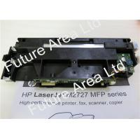 Buy cheap High-performance Printer Spare Parts LaserJet M2727 MFP Scanner For HP from wholesalers