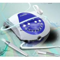Buy cheap Ultrasonic Scaler Cavitron Ats from wholesalers