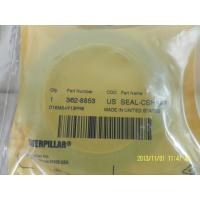 Buy cheap 362-8853 Caterpillar Generator Parts For Generator and SEAL-CSHAFT product