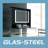 Buy cheap Glass TV Stand, Glass TV Units, Glass TV Cabinets from wholesalers