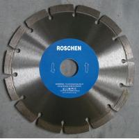 Buy cheap 305mm High Speed Diamond Cutting Tools Blade for General Purpose from wholesalers