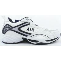 Buy cheap Light Breathable White Skethcer Sports Shoes For Women Size 36 from wholesalers