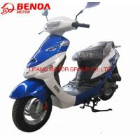 Buy cheap Motor Scooter,Gas Scooter, EEC Scooter, Children's Scooter product