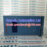 Buy cheap Original New Honeywell QPP-0002 QUAD PROCESSOR PACK - grandlyauto@163.com from wholesalers