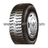 Buy cheap Bias Tyre (TBB) (10.00-20) from wholesalers
