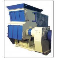 Buy cheap 2012 HOT SALE Plastic Shredder/SMALL PLASTIC SHREDDER/SINGLE SHAFT SHREDDER product