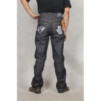 Buy cheap Bbc jeans bbc jeans bbc jeans from wholesalers