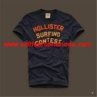 Buy cheap sell fashion T-shirts  on www.sellfashionshoes.com from wholesalers